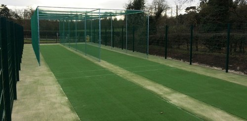 Artificial Cricket Pitch Artificial Cricket Pitch Manufacturer From Coimbatore