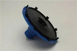 Membrane Air Fine Bubble Diffuser
