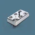 Ultrasonic Atomizer