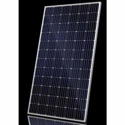 250 W Navitas Solar Panels, Dimensions: 1955 x 980 x 40 mm