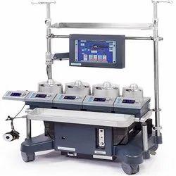 8000 Heart Lung Sarns Machine