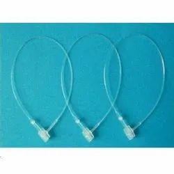 Plastic Loop Pin