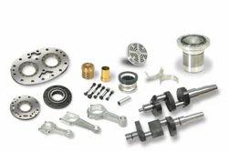 Voltas Compressor Spare Parts