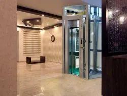 Otis Passenger Lifts - Otis Elevator Latest Price, Dealers