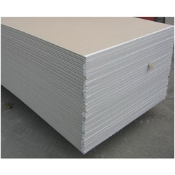 Imported Gypsum Board