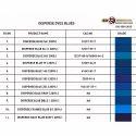 Disperse Blue 56:1 (200%)
