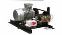 Professional Cold Water High Pressure Cleaner