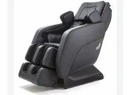 Indulge PMC-2526 Massage Chair / Zero Gravity by PowerMax  Fitness