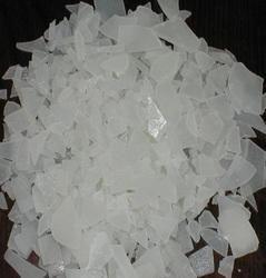 Industrial Caustic Soda Flakes Lye