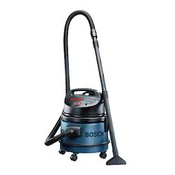 Bosch Gas 11-21 Vacuum Cleaner