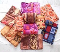 Polo Blankets