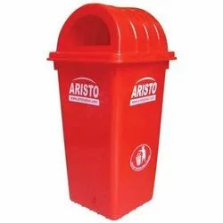 Aristo Dustbin Doom 60Ltr & 80Ltr