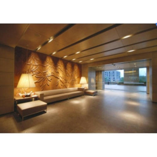 Interior Designing Services: Shops And Office Interior Designing Services In Dwarka
