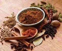 Garam Masala (Blend Of Ground Spices)
