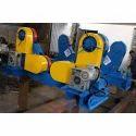 Mogra 15MT Welding Rotator ( Self-aligning Type)