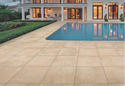 High Thickness Porcelain Tile