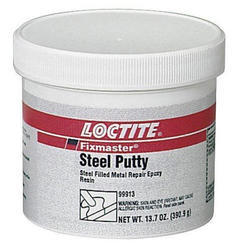 Epoxy Putty in Kolkata, West Bengal | Epoxy Putty Price in