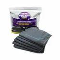 Heavy Duty Micro Fiber Cloth