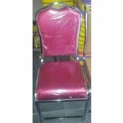 Wedding Banquet Chair