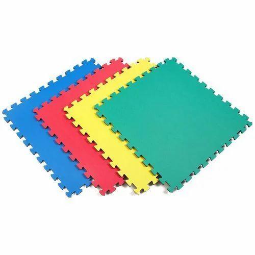 Play School Floor Mats At Rs 280 Piece Floor Mats Id