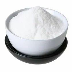 Diclofenec Potassium