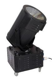 Watch Tower Search Light