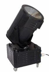 Watch Tower Search Light (Heavy Duty)