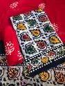 Original Wax Batik Dress Materials