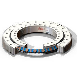 Slewing Bearings ISB Italy