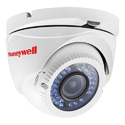 Honeywell Ip Cctv Dome Camera, For Indoor Use