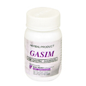 Herbal Gastric Tablets ( Gasim Tablets )