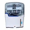 Orenus Wall-mounted Ro Uv Water Purifier
