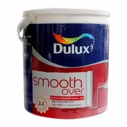 Oil Based Dulux Smoothover