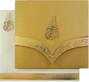 Muslim1 Wedding Cards