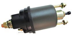 Electrical Gear Shifting Solenoids Switch