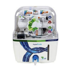 Aqua Fresh RO Water Purifier