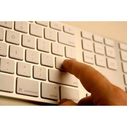 Data Entry Project Outsourcing Services