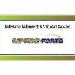Riptide-Forte Capsules