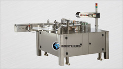 Automatic Label Applicators