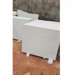 Morwad Floor Marble