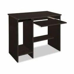 Rectangular MDF Computer Table, Size: 2x3 Feet