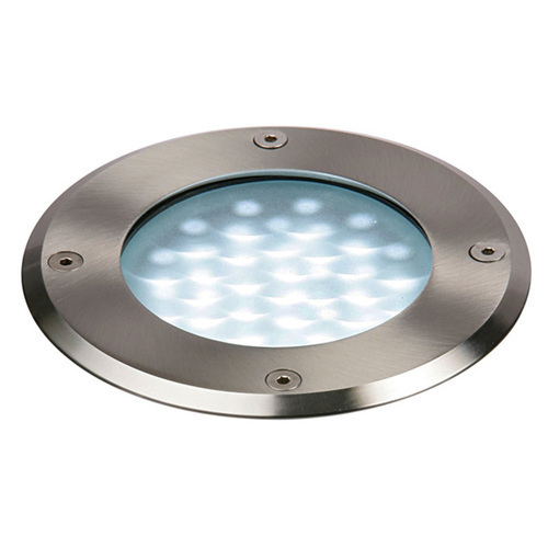 Swimming Pool Light - Inground Lights Wholesale Supplier ...