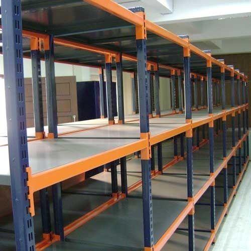 Industrial Racks Industrial Shelves National Steel