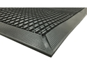 Active Scrapo Floor Rubber Mat - 3 Ft x 5 Ft, 4 Ft x 6 Ft (Approx)
