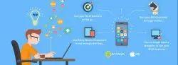 Multi Level Marketing Software Development Service