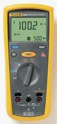 Fluke 1503 Digital Insulation Tester