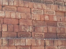 Vmr Bricks Karimnagar Bricks