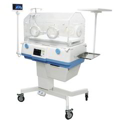Baby Medical Incubator