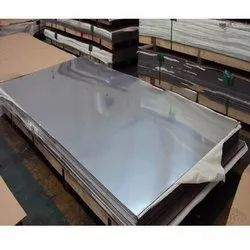 X2crni12 Stainless Steel Sheets