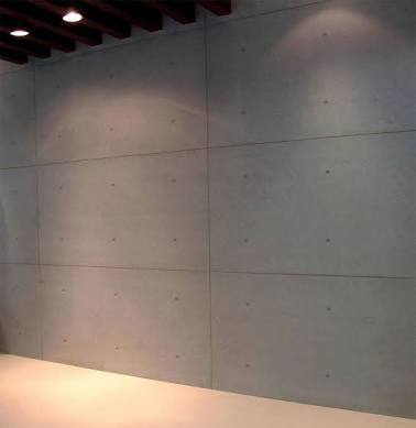 Fibre Cement Sheet Wall Partitions For Home Rs 1350